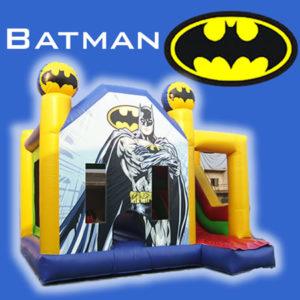 450_Batman