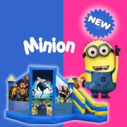Minions_chateau_gonflable