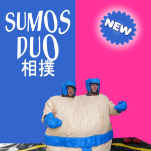 Sumos_duo_chateau_gonflable_600