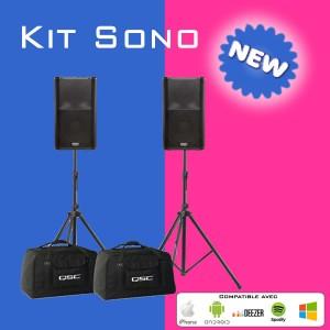 kit_sono_sonorisation_600