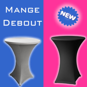 mange_debout_table_haute_cocktail_600