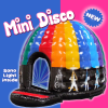 mini_disco