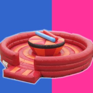ring_gladiator