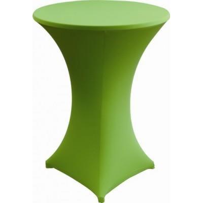 location de ch teaux gonflables brabant wallon location ch teaux gonflables. Black Bedroom Furniture Sets. Home Design Ideas