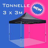 Tonnelle