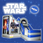 star_wars-450