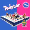 twister_game_gonflable