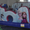 Frozen Fun City-2